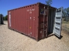 20-foot-dry-container-001