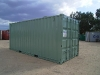 20-foot-dry-container-006