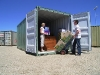 20-foot-dry-container-012