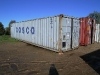 40-foot-dry-container-003