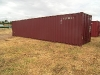 40-foot-dry-container-004