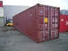 40-foot-high-cube-container-004