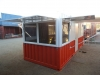 rfs-aviation-control-container-001