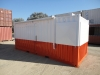 rfs-aviation-control-container-013