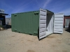 chemical-storage-containers-022