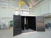 confined-space-training-unit-001