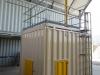 confined-space-training-unit-005_0