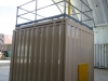 confined-space-training-unit-009