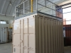 confined-space-training-unit-010