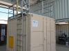 confined-space-training-unit-012
