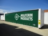 millform-40-curtainside-002