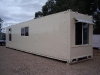 Custom Shipping Container Modifications 003