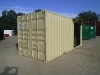 Custom Shipping Container Modifications 008