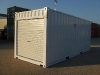 Custom Shipping Container Modifications 009