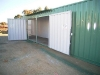 Custom Shipping Container Modifications 016