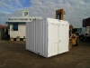 Custom Shipping Container Modifications 024