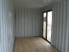 Custom Shipping Container Modifications 032