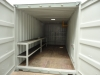 Custom Shipping Container Modifications country-energy-24-10-11-002