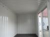 Teschner 20' Box with glass sliding door (3)
