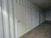 Doors 017