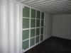 Doors 028