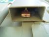 lock-box-003