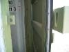 lock-box-005