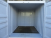 10\' container-004