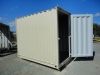 10\' container-006
