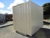 10\' container-007