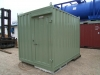 10\'-container-013