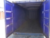 open-top-containers-003