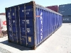 open-top-containers-007