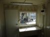 henty-10-site-office-001
