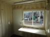 henty-10-site-office-003