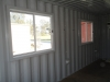site-office-026