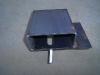lockbox-001