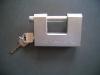 flexi-locks-001