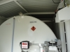 bunded-diesel-fuel-tank-004
