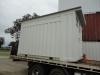 10,000lt Bunded Diesel Fuel Tank 010